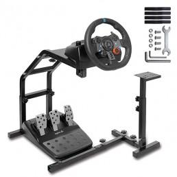 CINGO Racing Wheel Stand