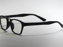 Gamer Glasses