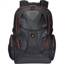Republic Gamers Backpack