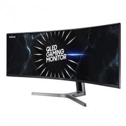 Samsung Electronics CRG90